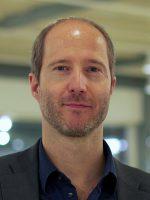 Profile picture of Carsten Daub