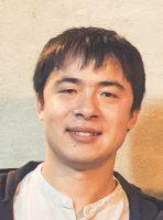 Profile picture of JianjiangHu