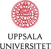 This image has an empty alt attribute; its file name is UppsalaUniversitetLogo.png