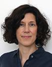 Profile picture of Caroline Gallant